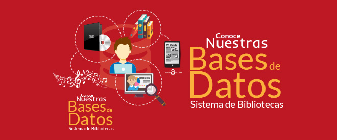 bases-de-datos-biblioteca-Universidad-Distrital